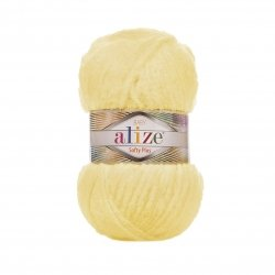 Alize Softy Plus 13