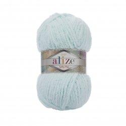 Alize Softy Plus 15