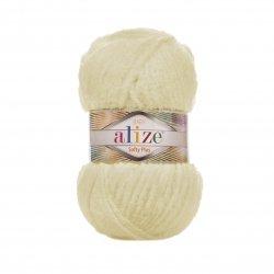 Alize Softy Plus 160