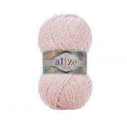 Alize Softy Plus 161
