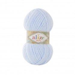 Alize Softy Plus 183