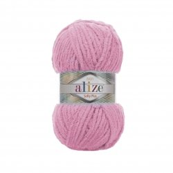 Alize Softy Plus 185