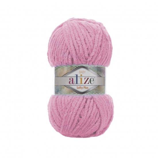 alize softy plus 185 4407 priazha-shop.com 2