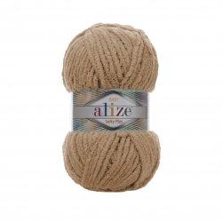 Alize Softy Plus 199