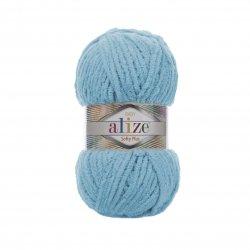 Alize Softy Plus 287