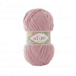 Alize Softy Plus 295