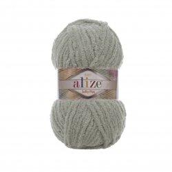 Alize Softy Plus 296