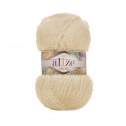 Alize Softy Plus 310