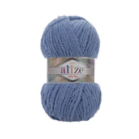 alize softy plus 374 4415 priazha-shop.com 2