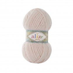 Alize Softy Plus 382
