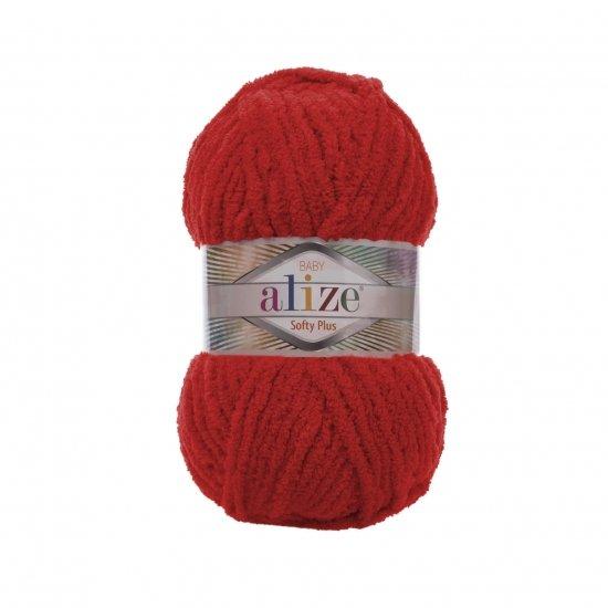 alize softy plus 56 4398 priazha-shop.com 2