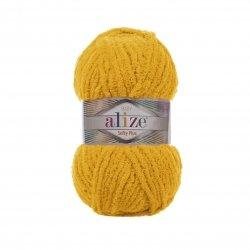 Alize Softy Plus 82