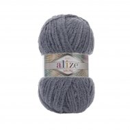alize softy plus 185 4407 priazha-shop.com 14