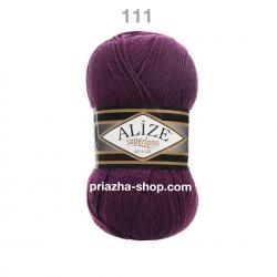 Alize Superlana Klasik 111