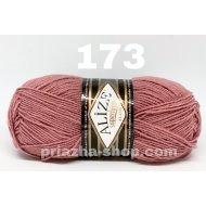 """пряжа alize superlana klasik 55 ( ализе суперлана класик ) для вязания плотных свитеров и жилеток, шапок, тапочек, варежек, шарфов и других осенне-зимних аксессуаров шикарной цветовой гаммы - купить в украине в интернет-магазине """"пряжа-shop"""" 1344 priazha-shop.com 33"""