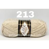 """пряжа alize superlana klasik 404 ( ализе суперлана класик ) для вязания плотных свитеров и жилеток, шапок, тапочек, варежек, шарфов и других осенне-зимних аксессуаров шикарной цветовой гаммы - купить в украине в интернет-магазине """"пряжа-shop"""" 1332 priazha-shop.com 12"""