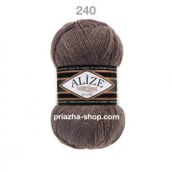 Alize Superlana Klasik 240