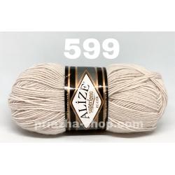 Alize Superlana Klasik 599