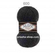 """пряжа alize superwash 4448 ( ализе супервош ) для теплых носков, свитеров, кардиганов - купить в украине в интернет-магазине """"пряжа-shop"""" 3295 priazha-shop.com 22"""