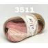 """пряжа alize superlana klasik batik 3511 ( ализе суперлана класик батик ) для вязания свитеров , шапок, тапочек, варежек, шарфов и других осенне-зимних аксессуаров шикарной цветовой гаммы - купить в украине в интернет-магазине """"пряжа-shop"""" 2322 priazha-shop.com 23"""