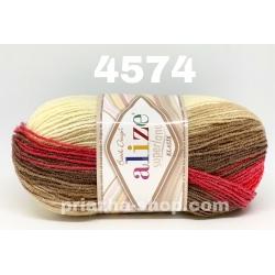 Alize Superlana Klasik Batik 4574