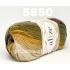 """пряжа alize superlana klasik batik 5850 ( ализе суперлана класик батик ) для вязания свитеров , шапок, тапочек, варежек, шарфов и других осенне-зимних аксессуаров шикарной цветовой гаммы - купить в украине в интернет-магазине """"пряжа-shop"""" 2323 priazha-shop.com 31"""