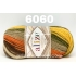 Alize Superlana Klasik Batik 6060