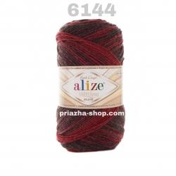 Alize Superlana Klasik Batik 6144