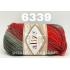 Alize Superlana Klasik Batik 6339