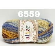 Alize Superlana Klasik Batik 6559