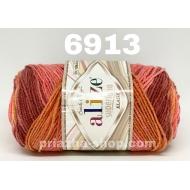 """пряжа alize superlana klasik batik 4276 ( ализе суперлана класик батик ) для вязания свитеров , шапок, тапочек, варежек, шарфов и других осенне-зимних аксессуаров шикарной цветовой гаммы - купить в украине в интернет-магазине """"пряжа-shop"""" 1611 priazha-shop.com 16"""