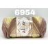 Alize Superlana Klasik Batik 6954