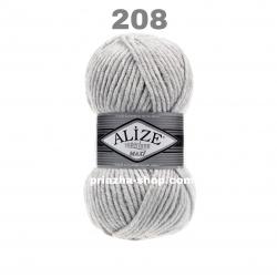 Alize Superlana Maxi 208