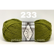 Alize Superlana Maxi 233