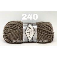 """пряжа alize superlana maxi 806 ( ализе суперлана макси ) для свитеров и жилеток, кардиганов, шапок, шарфов, тапочек, варежек и прочих аксессуаров для осени и зимы - купить в украине в интернет-магазине """"пряжа-shop"""" 2861 priazha-shop.com 34"""
