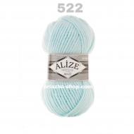 Alize Superlana Maxi 522