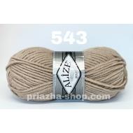 """пряжа alize puffy 310 ( ализе пуффи ) для вязания детских пледов, игрушек, декоративных подушек, шарфиков - купить в украине в интернет-магазине """"пряжа-shop"""" 395 priazha-shop.com 26"""