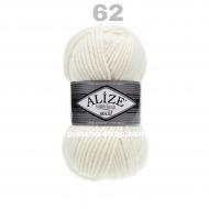 Alize Superlana Maxi 62