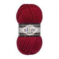 alize superlana megafil 57 4119 priazha-shop.com 8