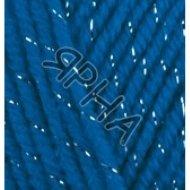 """пряжа alize superlana midi lux 55 ( ализе суперлана миди люкс ) для свитеров и жилетов, кардиганов, шапок и шарфов, тапочек, варежек и прочих осенне-зимних аксессуаров - купить в украине в интернет-магазине """"пряжа-shop"""" 6139 priazha-shop.com 8"""