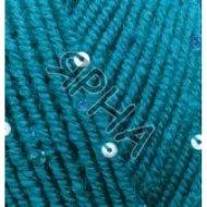 """пряжа alize superlana midi pullu 56 ( ализе суперлана миди пуллу ) для свитеров и жилетов, кардиганов, шапок и шарфов, тапочек, варежек и прочих осенне-зимних аксессуаров - купить в украине в интернет-магазине """"пряжа-shop"""" 6149 priazha-shop.com 11"""