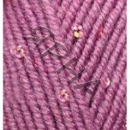 """пряжа alize superlana midi pullu 56 ( ализе суперлана миди пуллу ) для свитеров и жилетов, кардиганов, шапок и шарфов, тапочек, варежек и прочих осенне-зимних аксессуаров - купить в украине в интернет-магазине """"пряжа-shop"""" 6149 priazha-shop.com 4"""