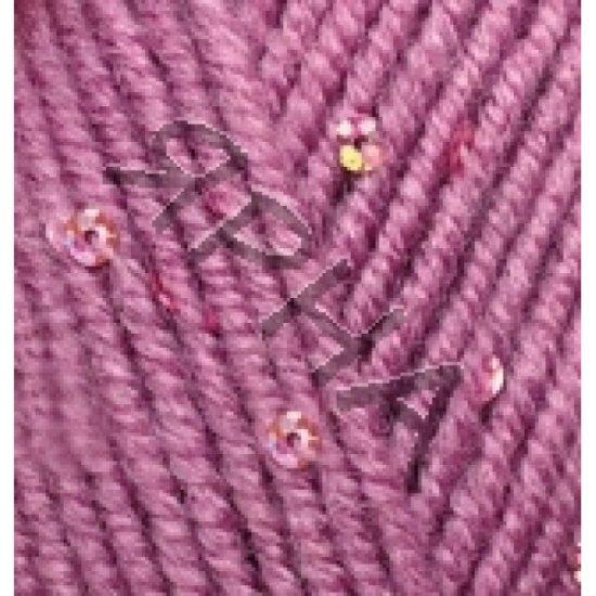 """пряжа alize superlana midi pullu 28 ( ализе суперлана миди пуллу ) для свитеров и жилетов, кардиганов, шапок и шарфов, тапочек, варежек и прочих осенне-зимних аксессуаров - купить в украине в интернет-магазине """"пряжа-shop"""" 6147 priazha-shop.com 2"""