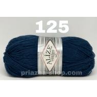 """пряжа gazzal baby wool xl 802 ( газзал беби вул хл ) для вязания теплой и оригинальной одежды детям и взрослым красивых и ярких оттенков - купить в украине в интернет-магазине """"пряжа-shop"""" 1035 priazha-shop.com 38"""