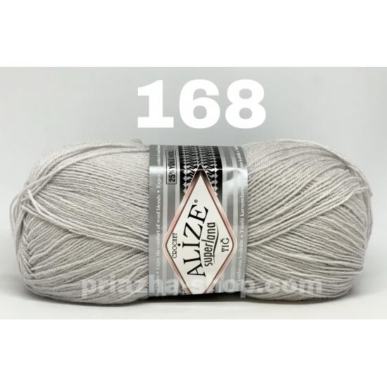 """пряжа alize superlana tig 168 ( ализе суперлана тиг ) для вязания плотных свитерков и жилеток, шапок, тапочек, варежек, шарфиков и различных осенне-зимних аксессуаров - купить в украине в интернет-магазине """"пряжа-shop"""" 1626 priazha-shop.com 2"""