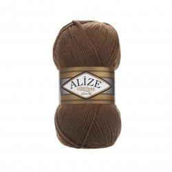Alize Superlana Zincir 137