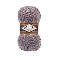 Alize Superlana Zincir 142