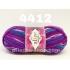 """пряжа alize superwash 4412 ( ализе супервош ) для теплых носков, свитеров, кардиганов - купить в украине в интернет-магазине """"пряжа-shop"""" 1082 priazha-shop.com 43"""