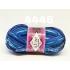 """пряжа alize superwash 4446 ( ализе супервош ) для теплых носков, свитеров, кардиганов - купить в украине в интернет-магазине """"пряжа-shop"""" 983 priazha-shop.com 34"""