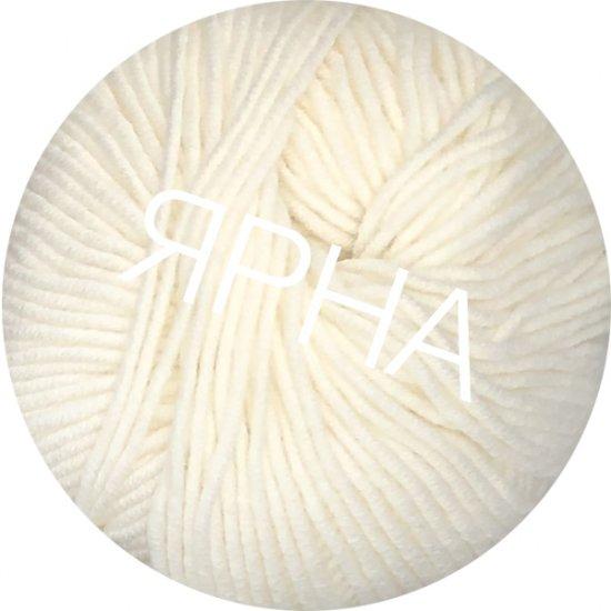 """пряжа bbb full 001 ( ббб фулл ) для вязания шапочек, джемперов, кардиганов, шарфиков, перчаток, различных аксессуаров - купить в украине в интернет-магазине """"пряжа-shop"""" 6964 priazha-shop.com 2"""